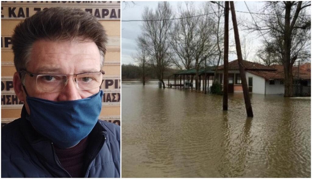 Δ.-Πέτροβιτς:-«Ζητήσαμε-να-επισπευσθούν-οι-αποζημιώσεις-από-τις-καταστροφές-λόγω-πλημμυρών»