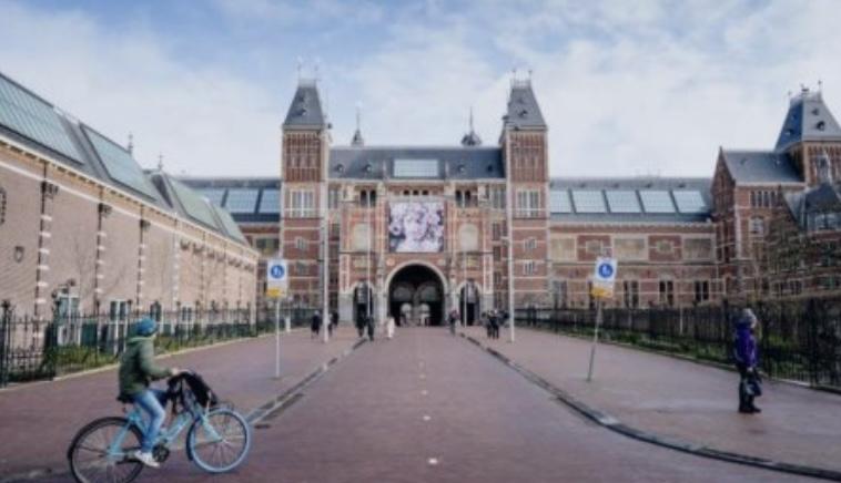 «Συναγερμός»-στην-Ολλανδία:-Η-βρετανική-μετάλλαξη-υπεύθυνη-για-πάνω-από-τα-μισά-νέα-κρούσματα
