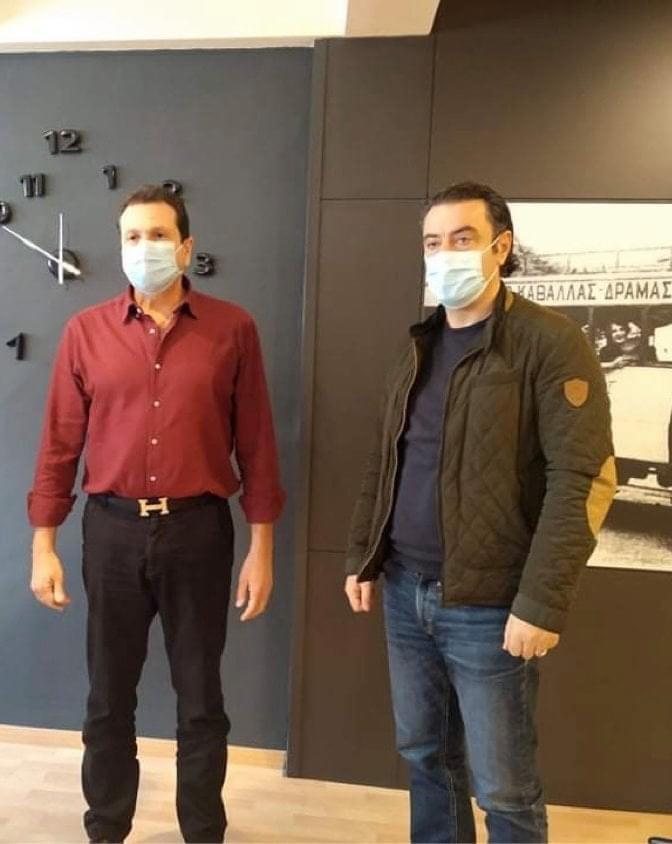 Μάκης-Παπαδόπουλος:-Περισσότερα-δρομολόγια-–-περισσότερες-ώρες-στις-καθαρίστριες-για-την-προστασία-των-μαθητών