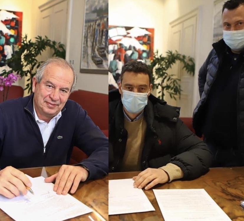 Υπογραφή-του-Δήμου-Καβάλας-δυο-συμβάσεων-για-την-κατασκευή-αντιπλημμυρικών-έργων-στη-ΔΕ.-Φιλίππων-και-τοίχου-αντιστήριξης-στον-Ζυγό