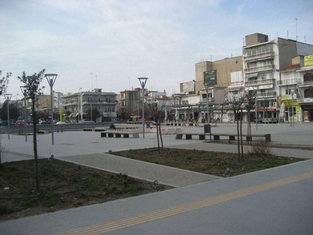 Έκτακτη-χρηματοδότηση-90.000-ευρώ-στο-Δήμο-Ορεστιάδας