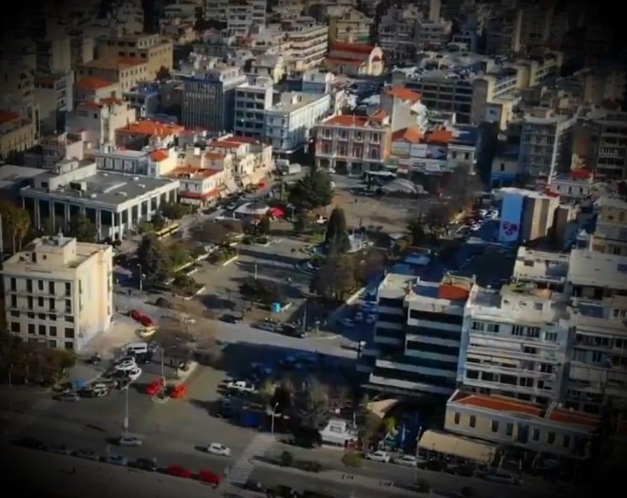 Δήμος-Καβάλας-:-Ανάπλαση-πλατείας-Ελευθερίας-πλατείας-Κονσουλίδη-και-πεζοδρόμων/-Έγκριση-χρηματοδότησης-για-τη-διενέργεια-αρχιτεκτονικού-διαγωνισμού-από-το-Πράσινο-Ταμείο.