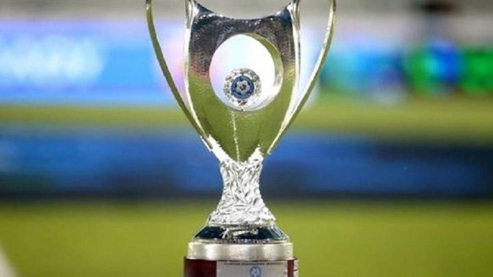 ΠΑΣ-Γιάννινα-–-Παναθηναϊκός:-Στις-18-Φεβρουαρίου-ο-αγώνας-για-το-Κύπελλο-Ελλάδας