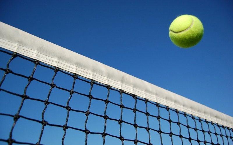 Ανακοίνωση-Λειτουργίας-Γηπέδων-Τένις-στη-Ν.-Ηρακλείτσα