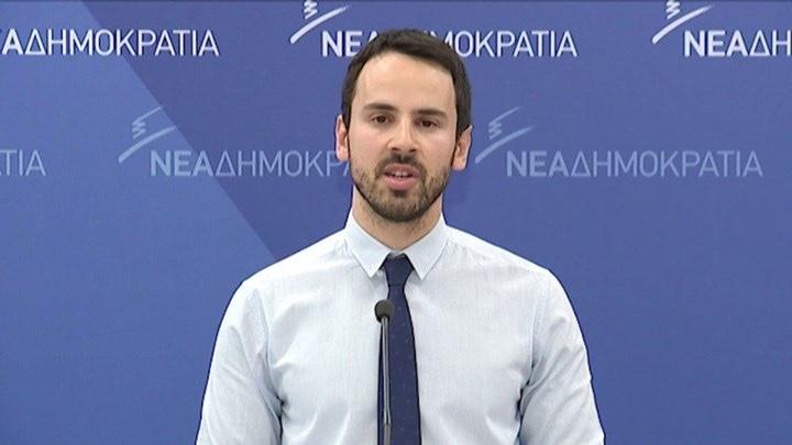 Νίκος-Ρωμανός:-Κούρτοβικ-εντός-μίας-εβδομάδας…-–-ΦΩΤΟ