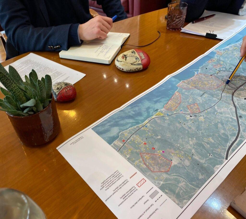Ο-αντισεισμικός-έλεγχος-όλων-των-σχολείων-κύριο-θέμα-στη-συνάντηση-του-Δημάρχου-Αλεξανδρούπολης-και-του-Προέδρου-ΤΕΕ-Θράκης