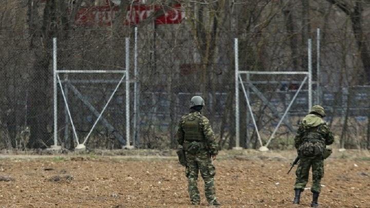 Προκαλούν-οι-Τούρκοι-με-πυροβολισμούς-στον-Έβρο-–-Νέα-περιστατικά