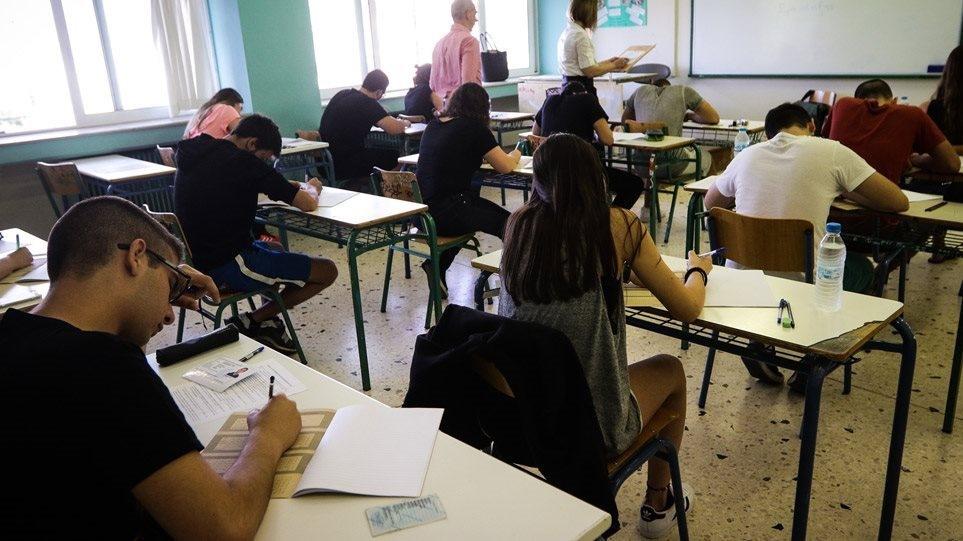 Συζητείται-παράταση-του-σχολικού-έτους-για-δύο-εβδομάδες