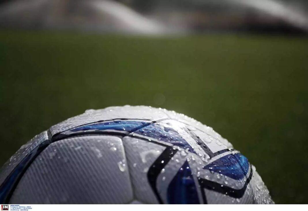 Βόλος:-Πληθαίνουν-οι-καταγγελίες-για-παρενόχληση-ανήλικων-ποδοσφαιριστών-από-φροντιστή