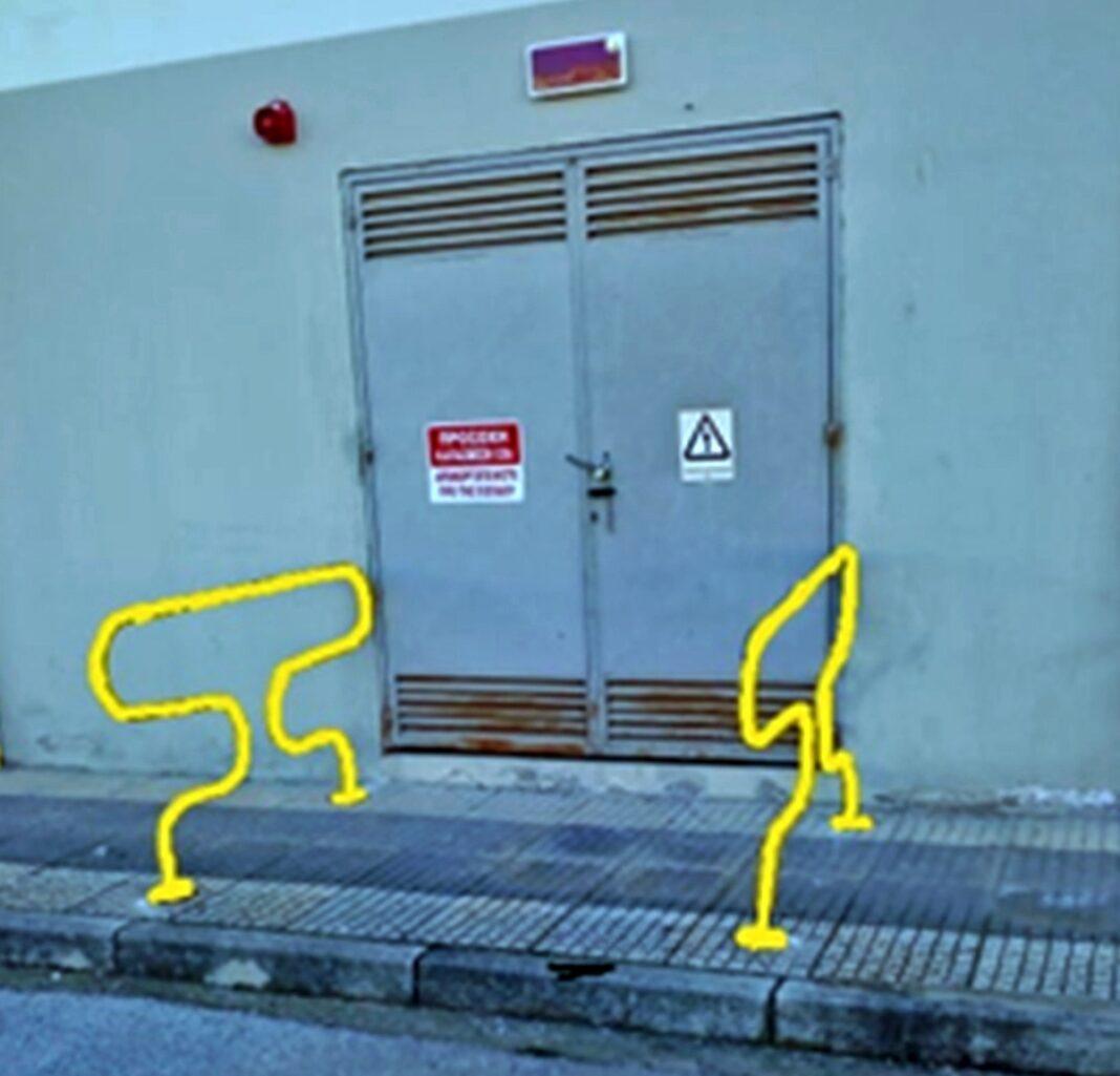 ΟΛΚ-ΑΕ:-Σειρά-παρεμβάσεων-στο-κεντρικό-λιμάνι-της-Καβάλας-«Απόστολος-Παύλος»-για-την-ασφάλεια-επιβατών-και-εργαζομένων