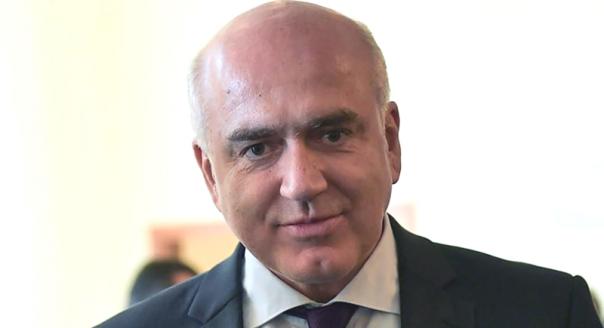 Δήλωση-του-Περιφερειάρχη-Ανατολικής-Μακεδονίας-και-Θράκης-κ.-Χρήστου-Μέτιου-αναφορικά-με-το-πρόγραμμα-μη-επιστρεπτέας-ενίσχυσης-επιχειρήσεων-και-τη-ΔΕΣΜΟΣ-ΑΜΘ