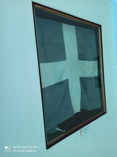 Ένας-περιπετειώδης-γιορτασμός-των-100-χρόνων-της-Επανάστασης-του-1821-στο-Γκέλβερι-Καρβάλη-Καππαδοκίας