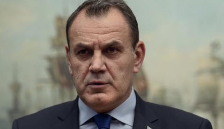 Νίκος-Παναγιωτόπουλος:-Ενωμένοι-μπορούμε-να-κερδίζουμε-κάθε-μάχη-και-ξεπερνάμε-κάθε-δυσκολία