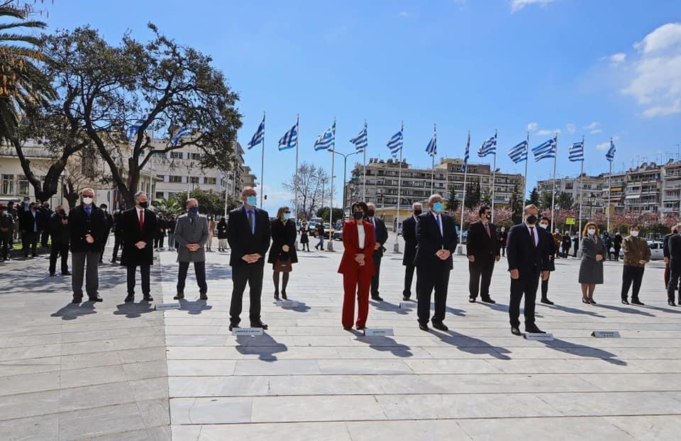 Μήνυμα-του-Δημάρχου-Καβάλας,-Θόδωρου-Μουριάδη,-για-τα-200-χρόνια-μετά-την-Ελληνική-Επανάσταση