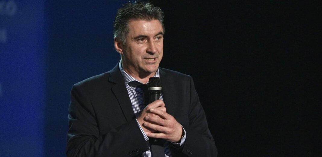 Εκλογές-ΕΠΟ:-Νέος-πρόεδρος-ο-Θοδωρής-Ζαγοράκης