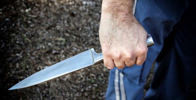 70χρονος-μαχαίρωσε-σε-χωριό-της-Καβάλας-τον-αδελφό-του-και-συνελήφθη