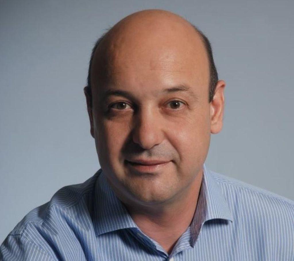 «Έφυγε»-πρόωρα-ο-δημοσιογράφος-Παναγιώτης-Νεστορίδης