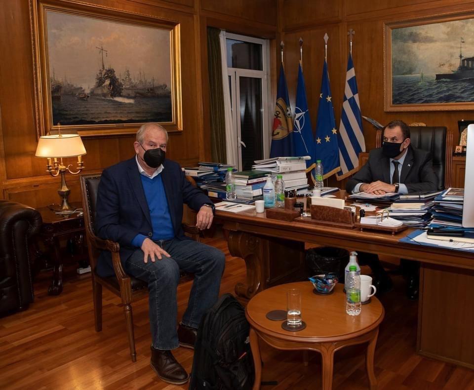 «Μέχρι-το-τέλος-της-θητείας-μου-θα-έχει-ολοκληρωθεί-το-ασανσέρ-της-Παναγίας»,-δήλωσε-ο-δήμαρχος-Καβάλας,-Θόδωρος-Μουριάδης