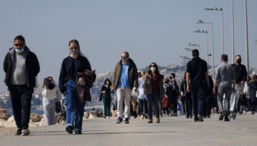 Λιανεμπόριο-και-διαδημοτικές-μετακινήσεις-στο-επίκεντρο-της-σημερινής-συνεδρίασης-των-λοιμωξιολόγων
