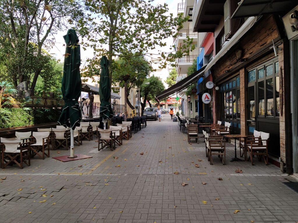 """""""Επανεκκίνηση-για-όλους""""-ζητούν-οι-Σύλλογοι-Εστίασης-Ελλάδος"""