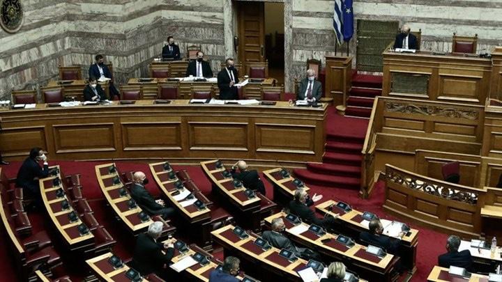 Βουλή:-Κατατέθηκε-το-νομοσχέδιο-για-την-ψήφο-των-αποδήμων