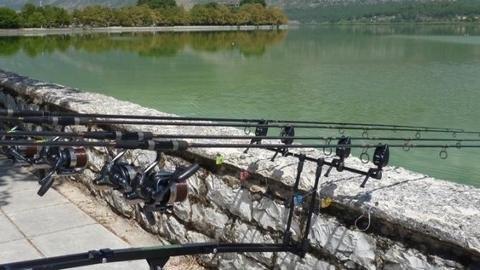 Απαγόρευση-της-αλιείας-στα-εσωτερικά-νερά-για-το-έτος-2021