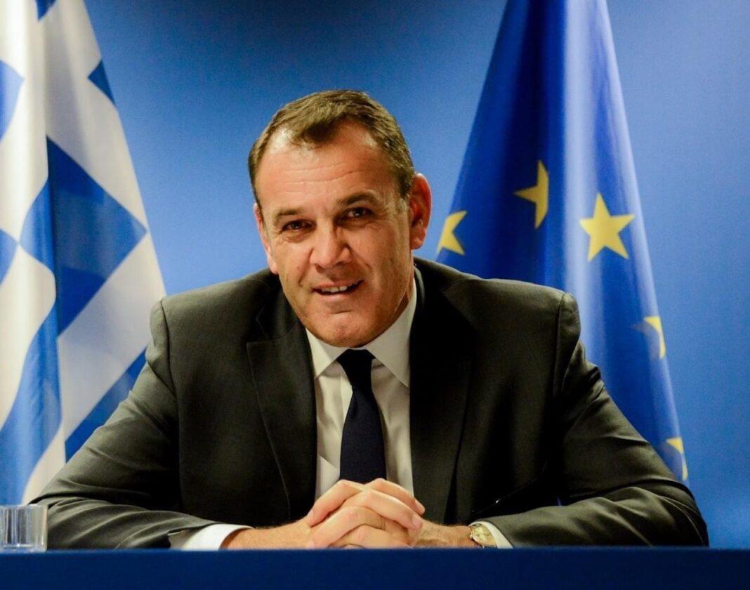 Χρηματοδότηση-120.000-ευρώ-με-παρέμβαση-Παναγιωτόπουλου-εγκρίθηκε-από-το-Υπουργείο-Εσωτερικών-για-την-ΔΕΥΑΚ
