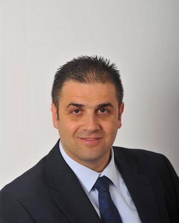 Αλέξανδρος-Ιωσηφίδης:-Καθυστερεί-σε-πολύ-μεγάλο-βαθμό-το-πρόγραμμα-Μη-Επιστρεπτέας-Προκαταβολής-της-Περιφέρειας
