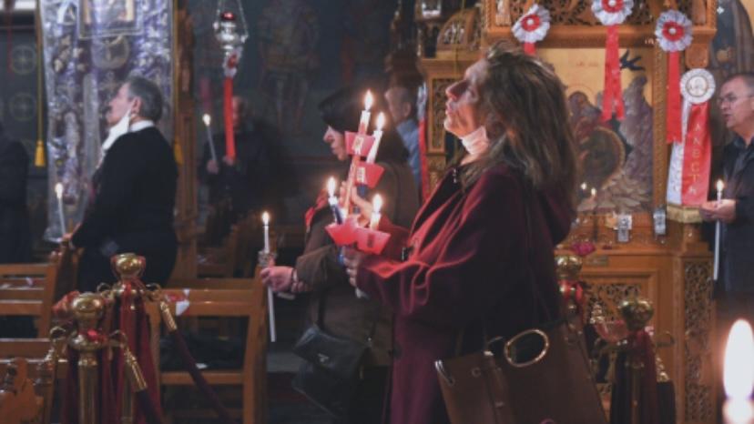 «Φρένο»-στα-σχέδια-για-Πάσχα-στο-χωριό-–-Τι-θα-γίνει-με-τη-λειτουργία-των-εκκλησιών