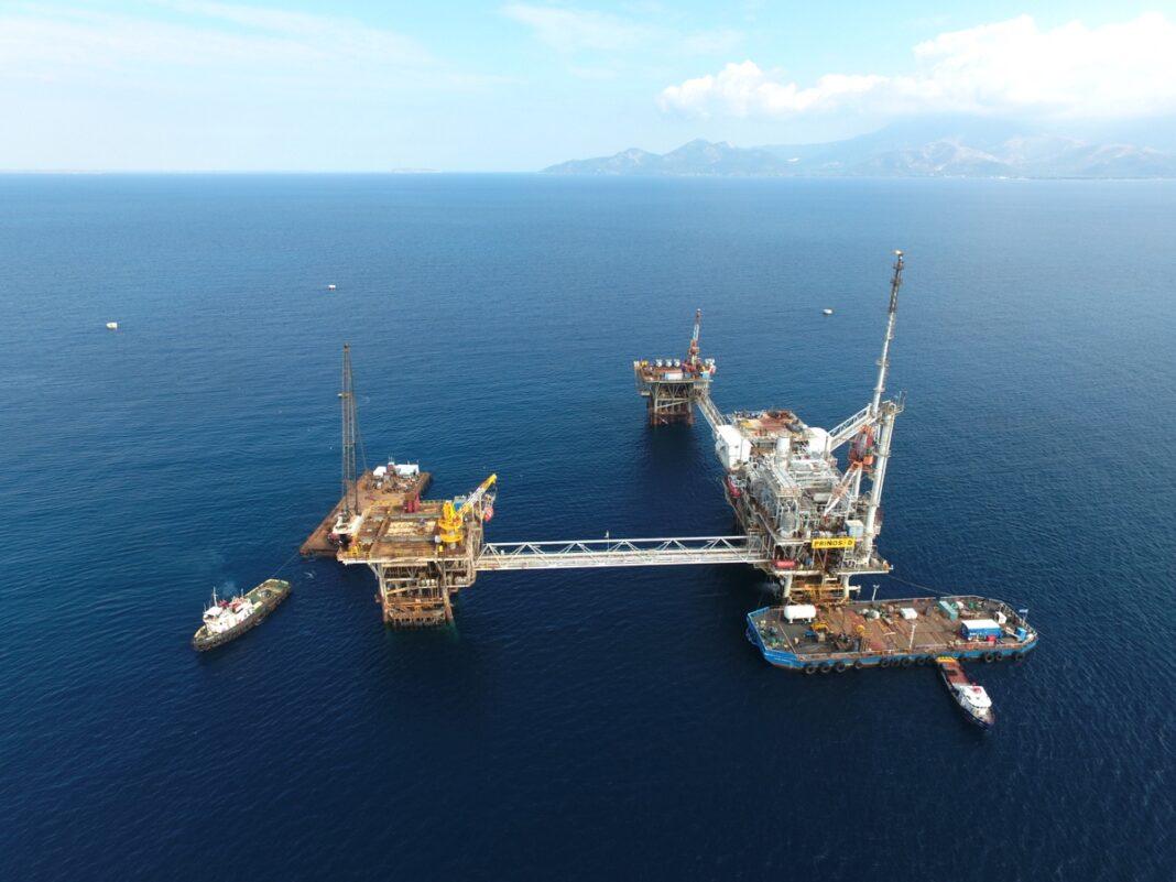 Λειτουργικές-ζημιές-83,4-εκατ.-ευρώ-το-2020-για-την-energean-στην-Ελλάδα