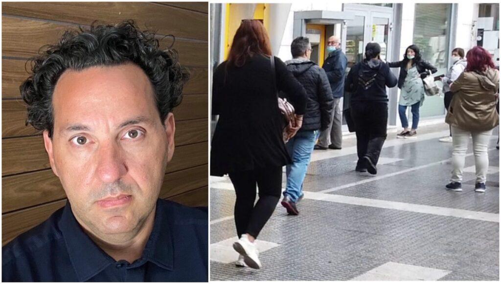 Β.-Κασαπίδης:-«Ανοιχτά-τα-μαγαζιά-Κυριακή-25/04-–-ξεκινά-το-εορταστικό-ωράριο-λειτουργίας-των-καταστημάτων»