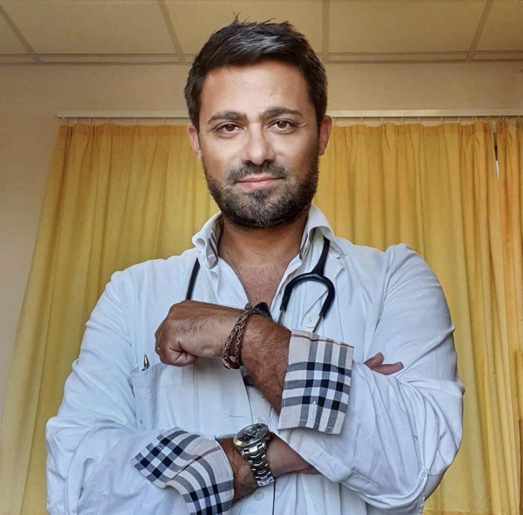 Ο-Ιατρικός-Σύλλογος-Καβάλας-με-τονίζει-την-υποχρέωση-των-γιατρών-να-εμβολιαστούν