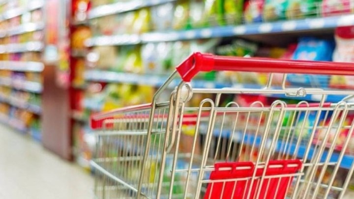 Μεγάλο-Σάββατο:-Πώς-θα-λειτουργήσουν-σούπερ-μάρκετ-και-καταστήματα-–-Αναλυτικά-το-ωράριο