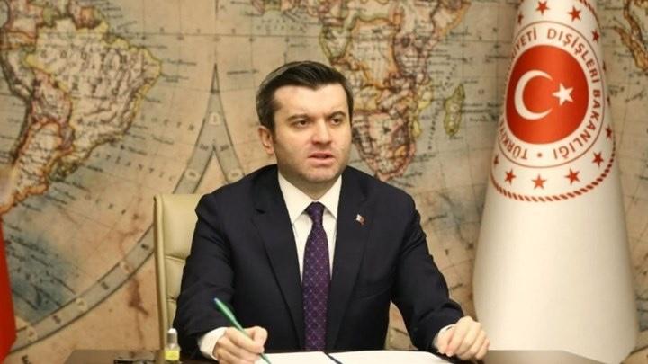 Σε-Θεσσαλονίκη-και-Θράκη-ο-Τούρκος-υφυπουργός-Εξωτερικών