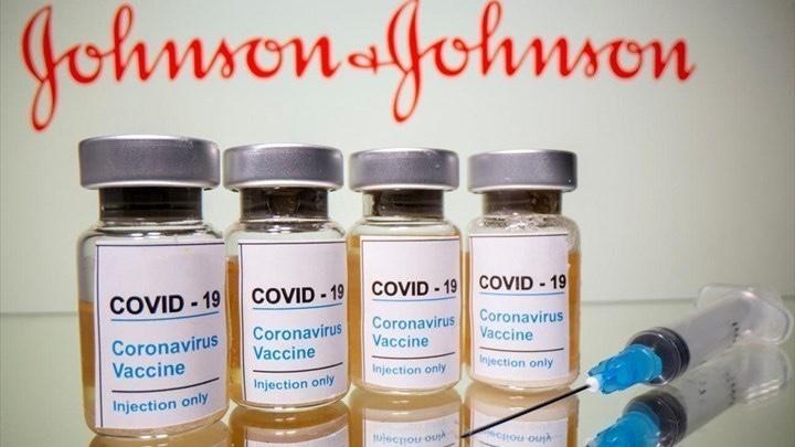 Κορονοϊός:-Από-σήμερα-οι-εμβολιασμοί-και-με-το-μονοδοσικό-εμβόλιο-της-johnson-&-johnson