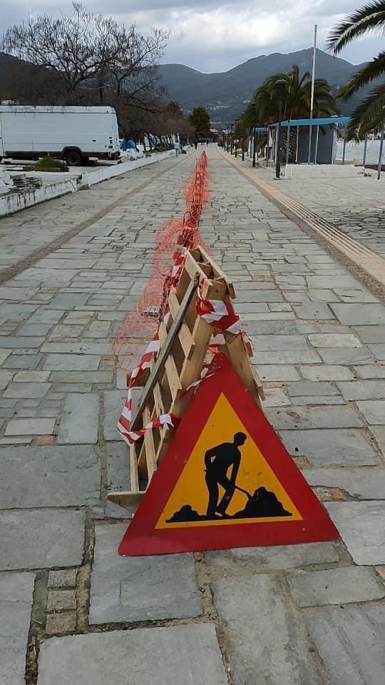 Ολοκληρώνεται-το-έργο-αντικατάσταση-σχαρών-στη-Νέα-Ηρακλείτσα