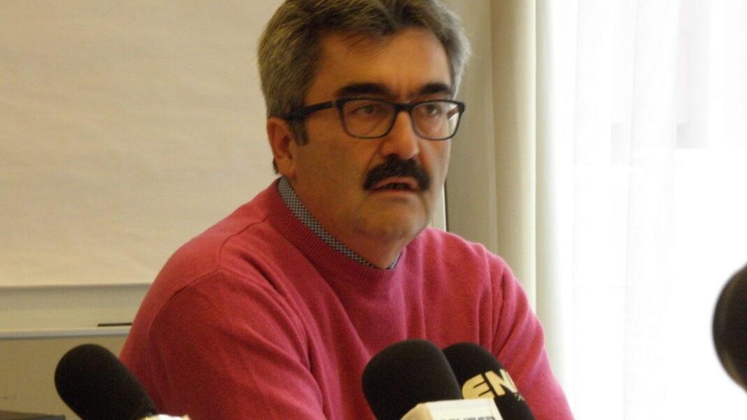 Παραιτήθηκε-ο-Κυριάκος-Κελίδης-από-την-Πρωτοβάθμια-Σχολική-Επιτροπή-του-Δήμου-Καβάλας