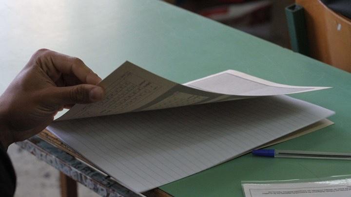 Πανελλήνιες-2021:-Το-πρόγραμμα-εξετάσεων-για-ΓΕΛ-και-ΕΠΑΛ