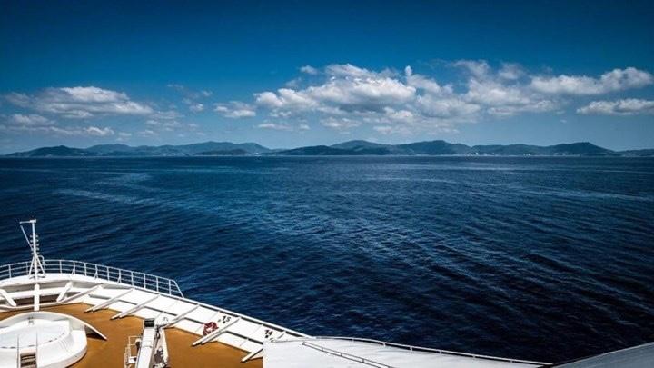 Μετακινήσεις-εκτός-νομού:-Πώς-θα-ταξιδεύουμε-στα-νησιά-από-την-Παρασκευή-–-Ποια-έγγραφα-χρειάζονται