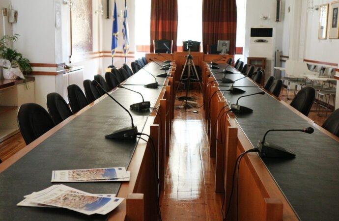 Συνεδριάζει-εκτάκτως-το-Δημοτικό-Συμβούλιο-Καβάλας-την-Παρασκευή