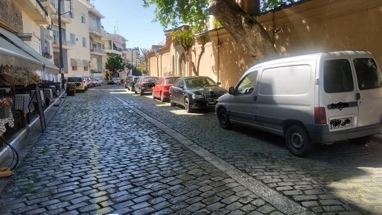Δημόσια-διαβούλευση-σχεδίου-για-τη-δημιουργία-ελεγχόμενης-στάθμευσης-μονίμων-κατοίκων-στη-χερσόνησο-της-Παναγίας