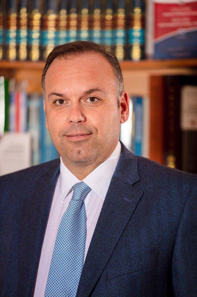 Δήμαρχος-Θάσου:-Ο-κ.-Τσώνης-ως-αρμόδιος-Αντιπεριφερειάρχης-Τουρισμού-της-ΠΑΜΘ-θα-έπρεπε-τουλάχιστον-να-γνωρίζει-τις-επιπτώσεις-δημοσίων-δηλώσεων