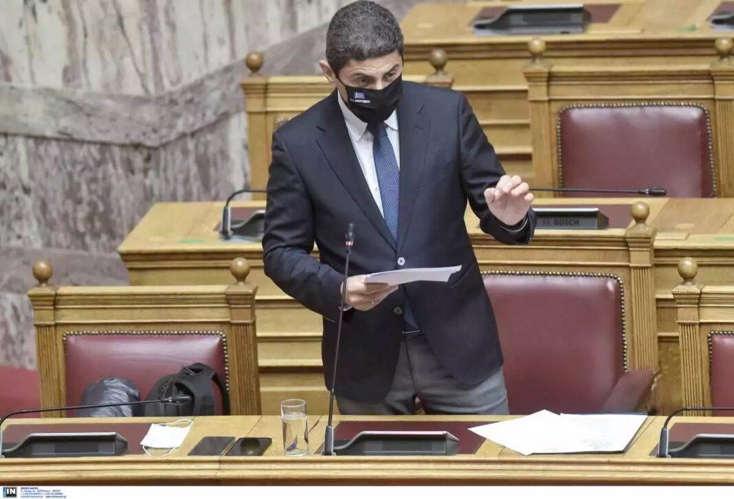 Αυγενάκης-για-εκλογές-της-ΕΟΚ:-«Ουδείς-υπεράνω-του-νόμου»