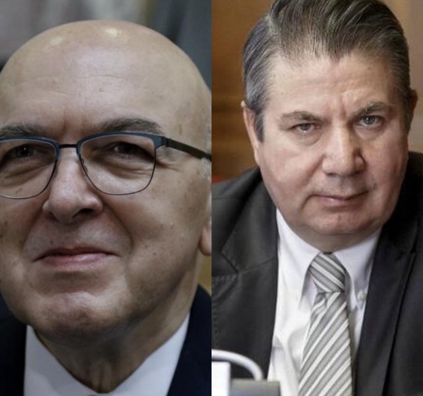 Συνάντηση-υφυπουργών-Εξωτερικών-Ελλάδας-Τουρκίας-σήμερα-στην-Καβάλα