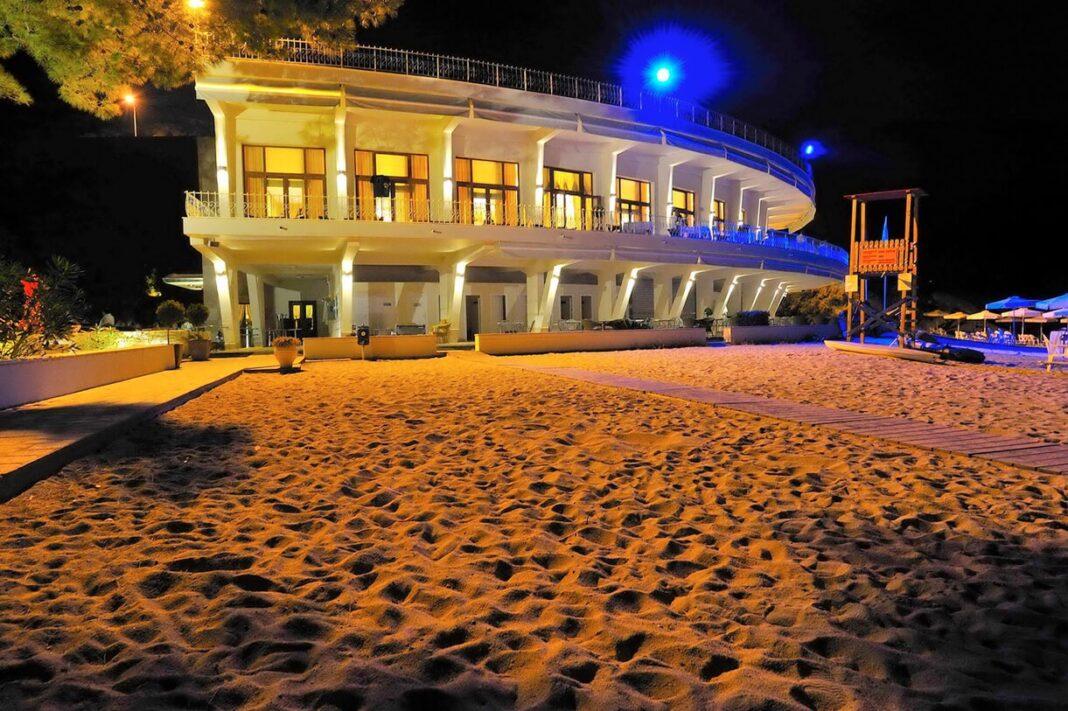 Σε-νέα-εταιρία-διαχείρισης-ξενοδοχείων-το-εμβληματικό-tosca