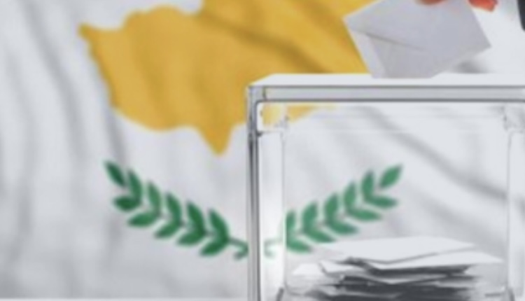 Στις-κάλπες-οι-Κύπριοι-για-την-ανάδειξη-της-νέας-Βουλής-των-Αντιπροσώπων