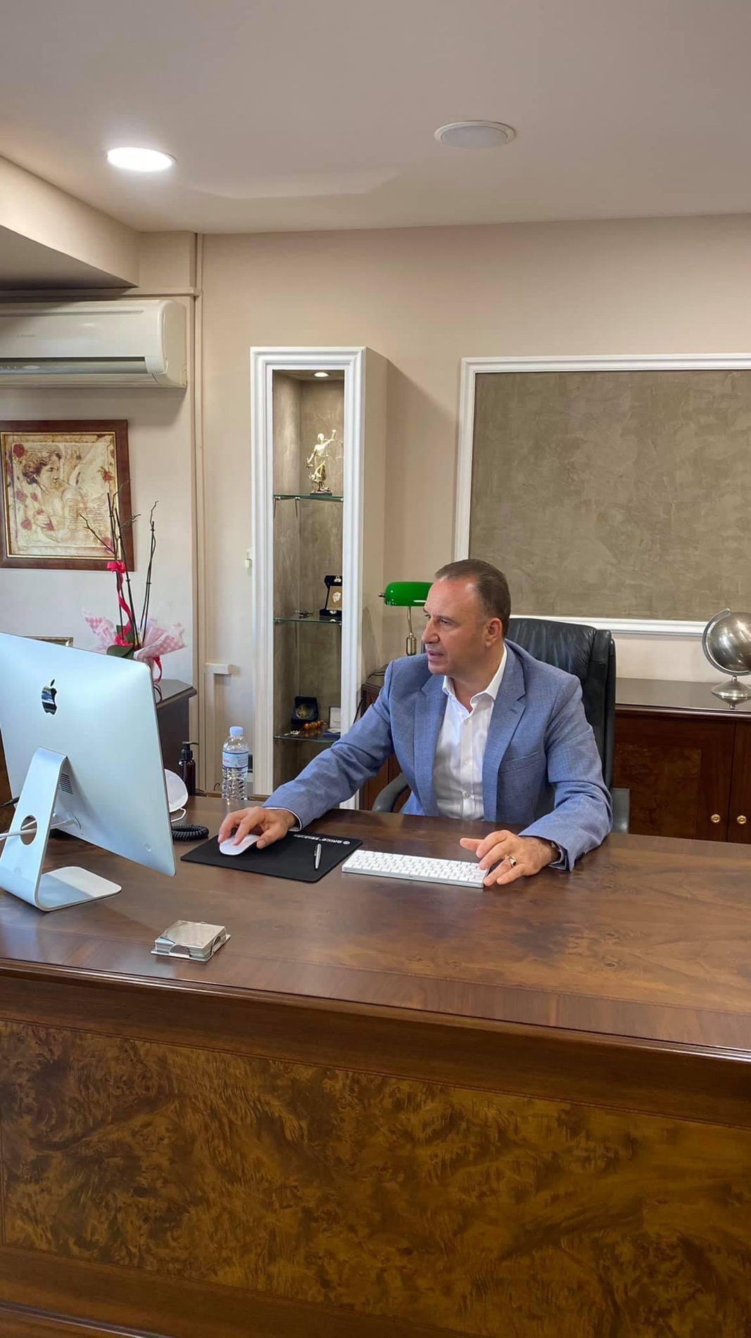 Φίλιππος-Αναστασιάδης:-Οι-προγραμματισμένοι-διαγωνισμοί-έργων-ξεπερνούν-τα-4000.000-e