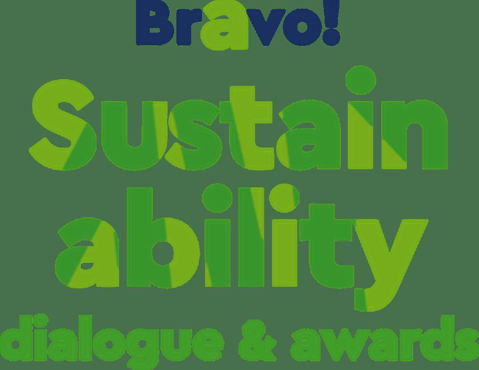 energean:-Βράβευση-για-τις-δράσεις-της-κατά-της-πανδημίας-από-τα-bravo!-sustainability-&-awards-2021