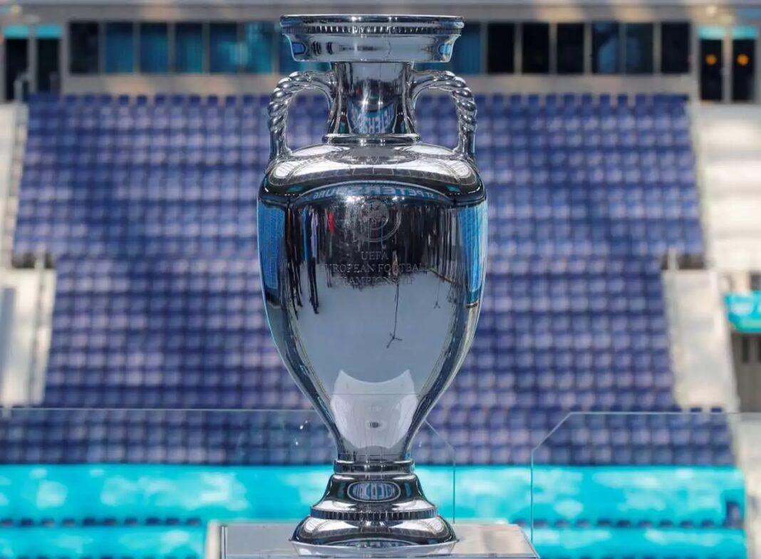 euro-2020:-Το-πρόγραμμα-των-αγώνων-της-διοργάνωσης