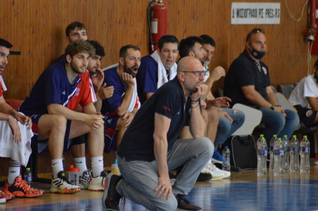 Κυριάκος-Παπαδόπουλος:-Δεν-παίρνουν-τα-μυαλά-μας-αέρα,-μεγάλη-προσπάθεια-από-τη-διοίκηση-της-ομάδας